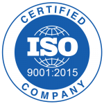 ISO 01