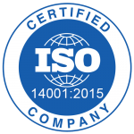 ISO 02